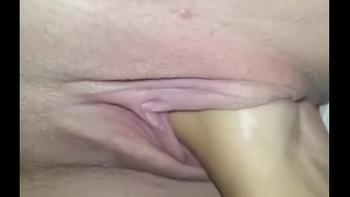 Fisting For My Sister, Homemade Porn. Hard Fucked My Sister